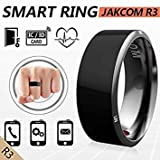 Jakcom Smart Ring R3 Hot Sale in Digital Voice Recorders As Machine Voice