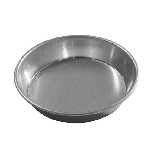 Vespa Lot de 50 pièces Forme Lisse Mignon Mini Moule diamètre 10 cm Hauteur 2 cm gâteau pâtisserie