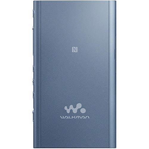 SONY『ウォークマンAシリーズ(NW-A57)』