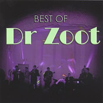 Best of Dr Zoot