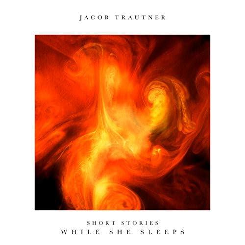 Jacob Trautner
