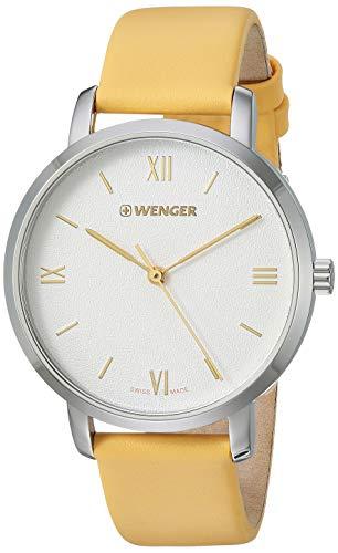 Wenger Reloj Informal 01.1731.101