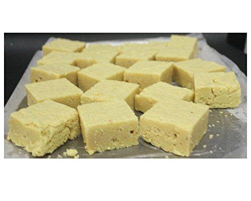 Grand Sweets And Snacks Badam Mysore Pak 500 Grams