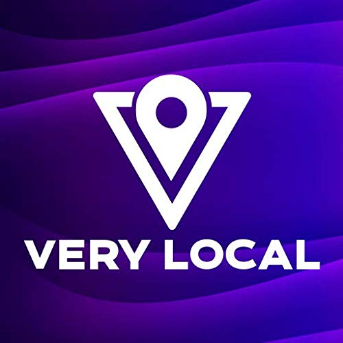 Very Local