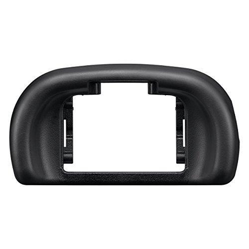 Sony FDAEP14.SYH Ersatz-Augenmuschel für Alpha 7/7R/SLT-A58