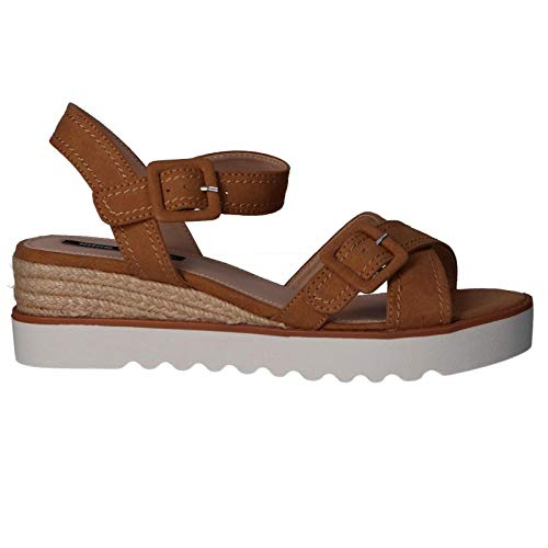 MTNG 58466 Marron Taille 39