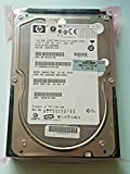 Disco duro 147 GB BD14689BB9/MAW3147NC SCSI U320 10K 80PIN