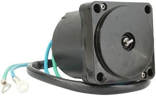 Best rebuilt suzuki outboard motors Reviews