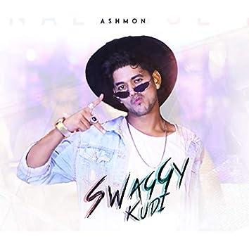 Swaggy Kudi (Remastered)
