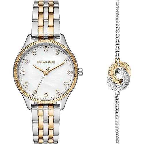 Michael Kors Reloj. MK1026