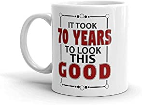 Best 70 years of marriage gift Reviews