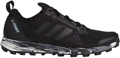 adidas Women's Terrex Speed Running Shoe