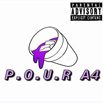 P.O.U.R A4