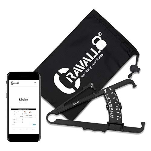 Cravallo -  ® Caliper I