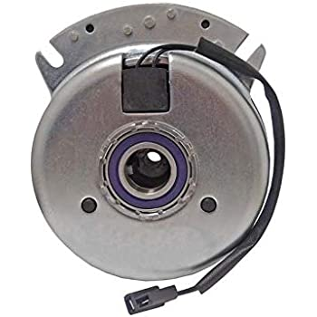 PTO Clutch For John Deere 717A 030001 /& Above