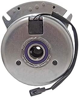 Parts Player New PTO Clutch for John Deere ZTrak 737 757 777 797 Warner 5218-91 X0325 255-871X TCA12522