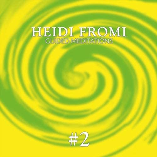 Heidi Fromi
