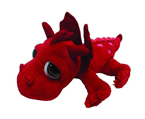 Li'l Peepers 14310 Red Drache Kleine