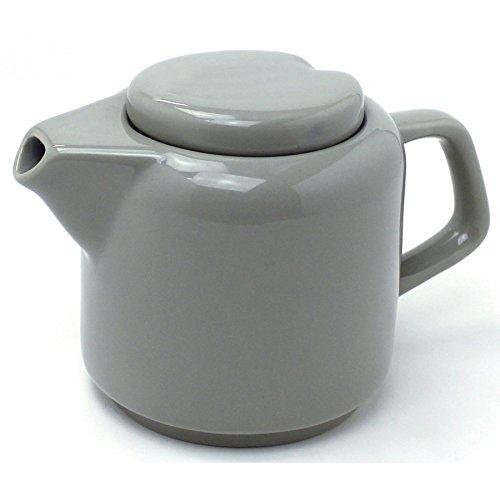Shamila Teekanne Sally grau 0,4 L
