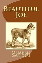 Best beautiful joe book Reviews