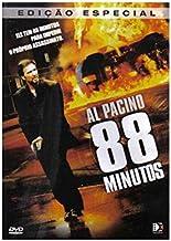Al Pacino 88 minutos