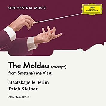 Smetana: The Moldau (Excerpt)