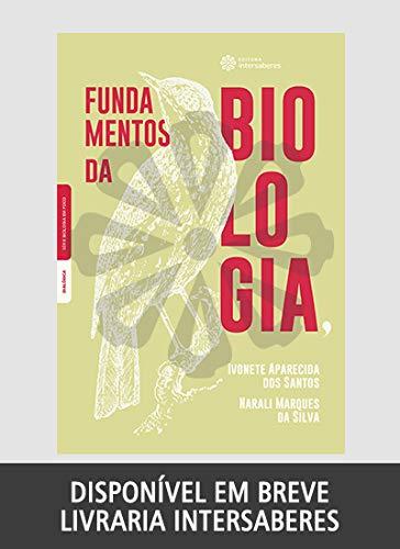 Fundamentos da biologia