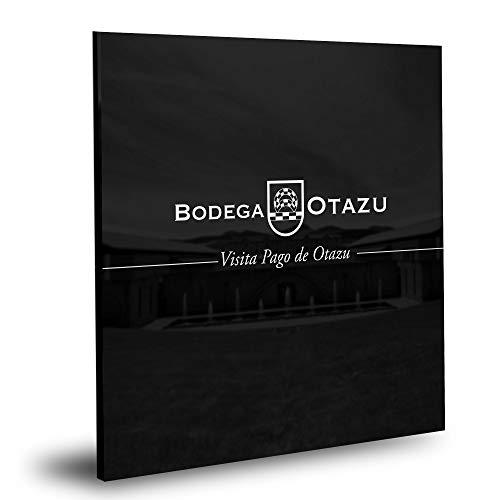 Bodega Otazu. Visita Pago de Otazu. Bono para 2 Personas. Enoturismo