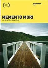 memento mori documentary