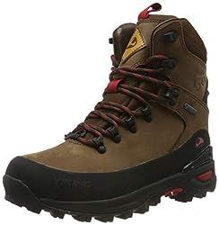 viking Unisex Classic 150 trekking & hiking boots