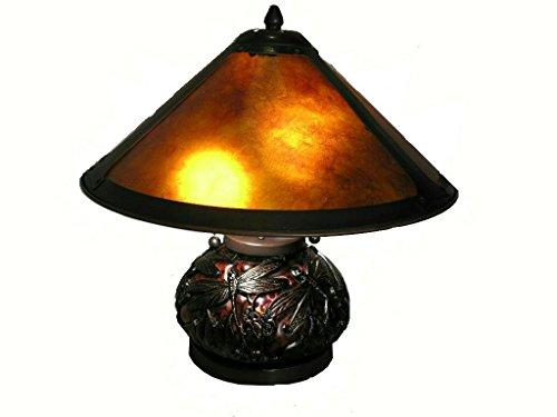 where to buy 1908 studios americana mica dragonfly lamp