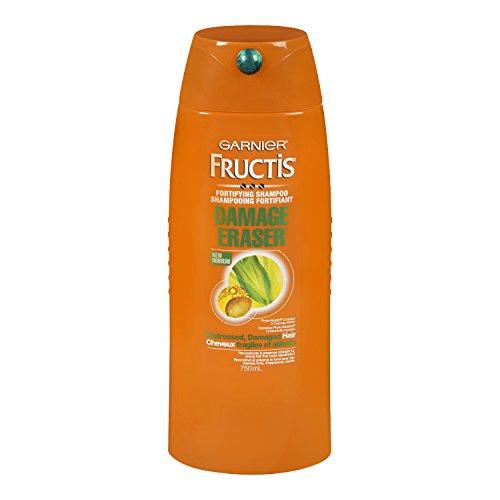 Garnier Hair Care Fructis Schaden Löscher Shampoo 750ml
