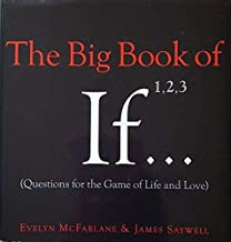 Best the big book of if Reviews