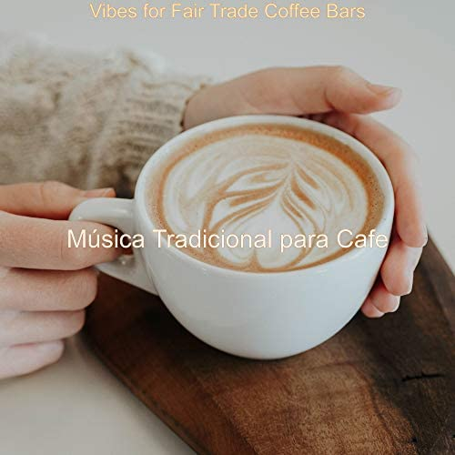 Ultimate Background Jazz MusicCoffee Table Jazz Collection