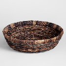 Madras Serving Bowl | World Market