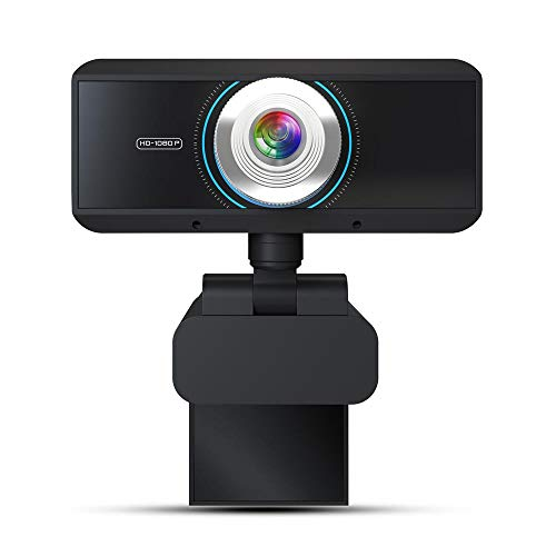 ZYD Webcam S4 HD 1080P Webcam PC Web USB Kamera Nocken Videokonferenz Mit Mikrofon Fur Laptop Computer Video Chat Webcam