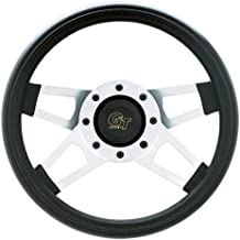 Grant Products 415 Challenger Wheel