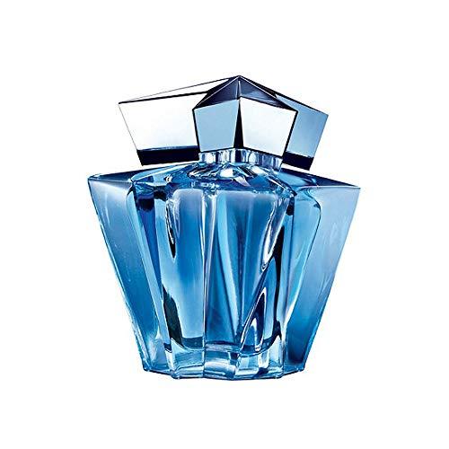 Thierry Mugler Angel eau de parfum spray refillable star 80 ml