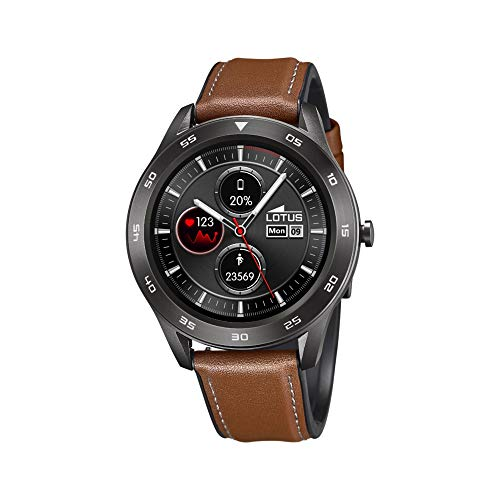 Lotus Reloj Inteligente 50012/1