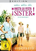 Best day of the flowers cuba Reviews