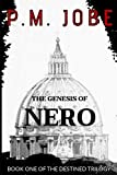The Destined: The Genesis of Nero