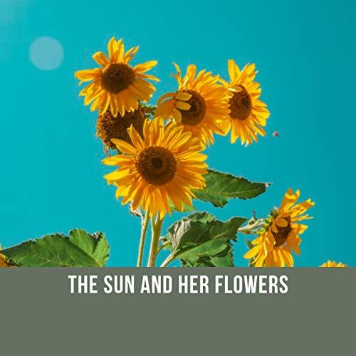 The Sun and Her Flowers Titelbild