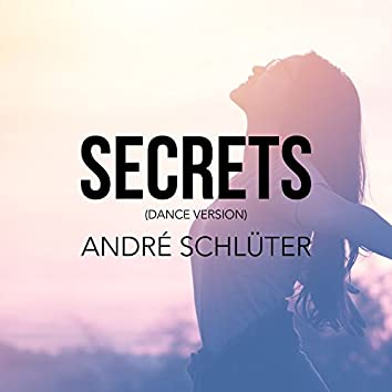 Secrets (Dance Version)