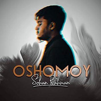 Oshomoy