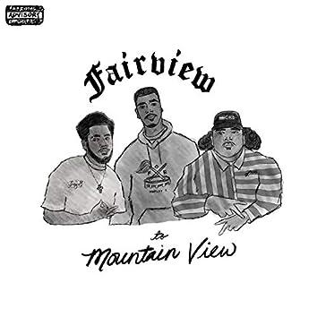 FairView To MounTain View