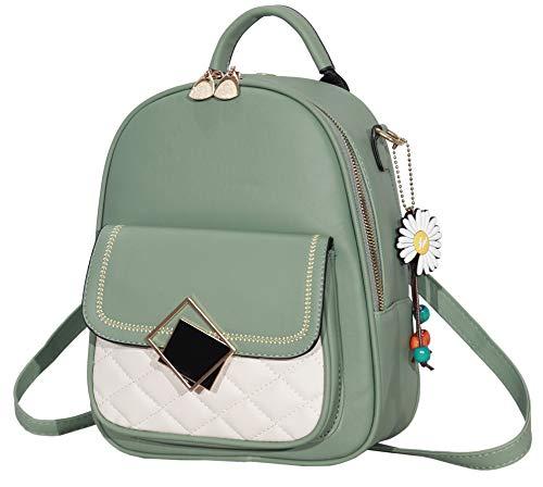mini backpacks for teens - 8