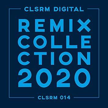 CLSRM Digital Remix Collection 2020