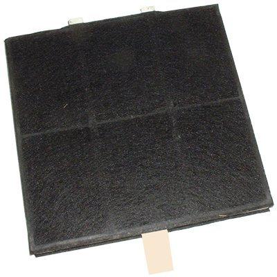 Active Carbon Odour Cooker Hood Filter for Bosch DKE Series, Siemens HB, LC S... by Bosch