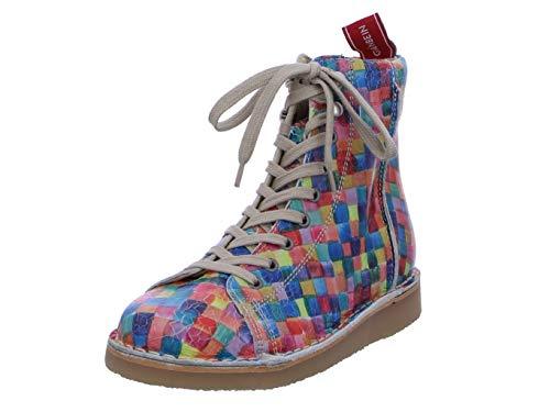 Grünbein Louis Fashion Mosaik 38