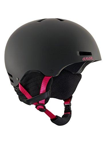 Anon Greta Eu, snowboardhelm voor dames